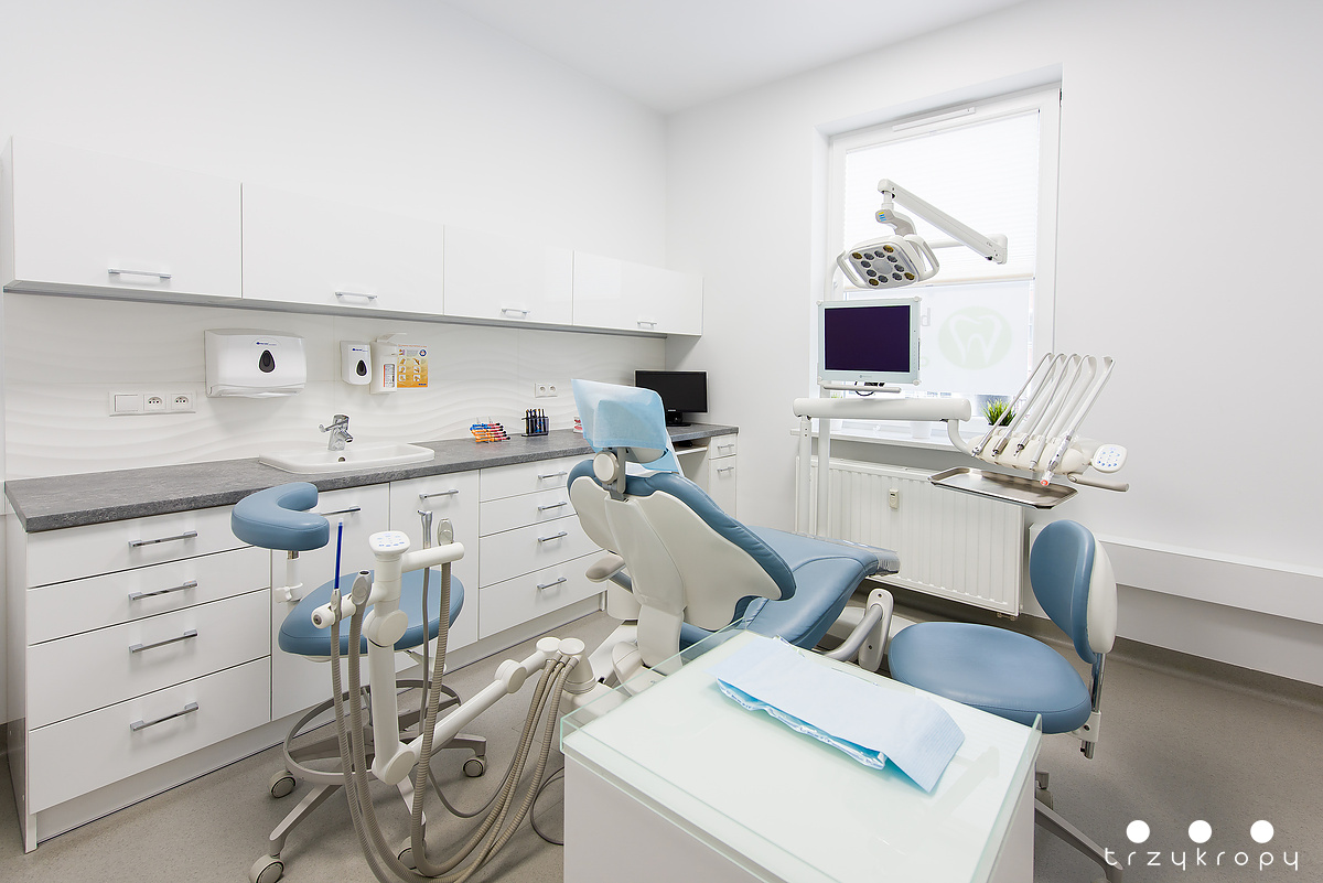 beauty_dental_clinic_38