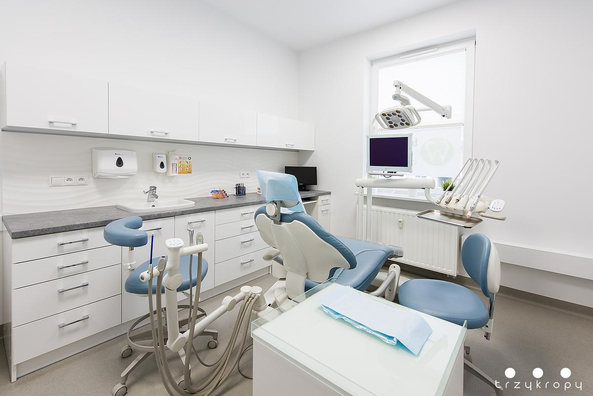 beauty_dental_clinic_38