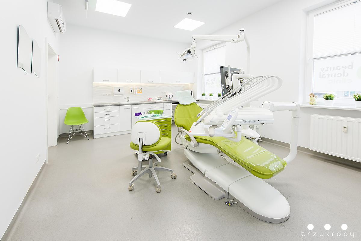 beauty_dental_clinic_43